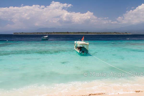 Lombok_ile_Gili_Air-7706