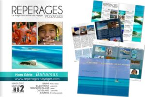 Reperages_Voyages_Special_Bahamas
