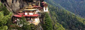 bhoutan_Taktschang