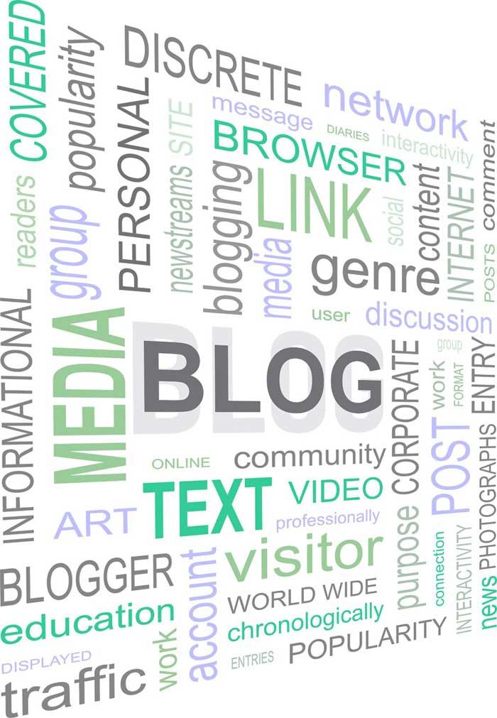 blog_un_monde_ailleurs