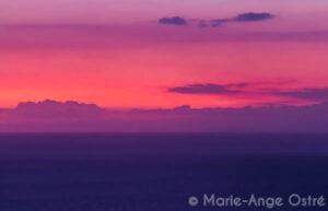 coucher_soleil_Lombok_sunset